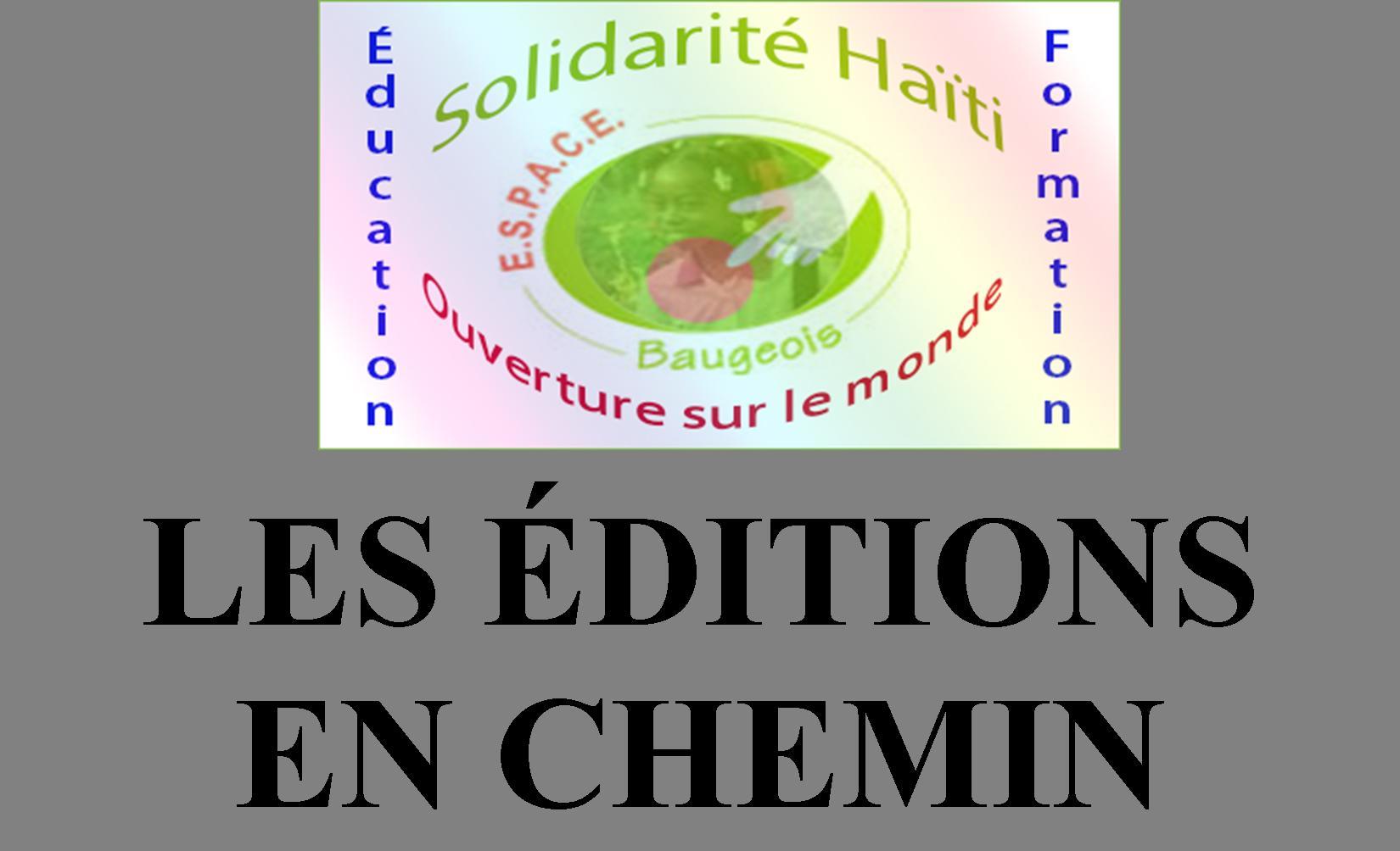 Ed en Chem Haïti