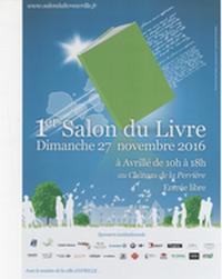 salon-du-livre-avrille-site