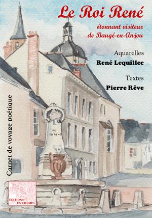 Site Roi René Couverture